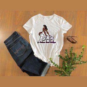 designer custom t shirts and tanks